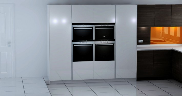 Kitchen Designers Stockport | Kitchen Fitters Stockport