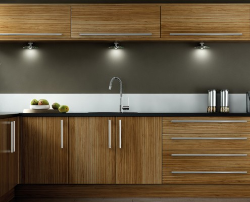 Kitchens Stockport